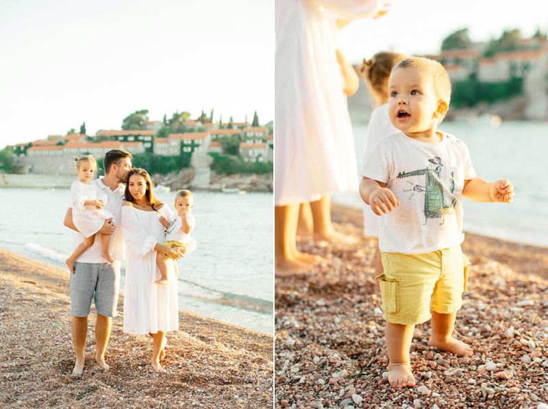 sunset-family-Montenegro-by-Sonya-Khegay-04