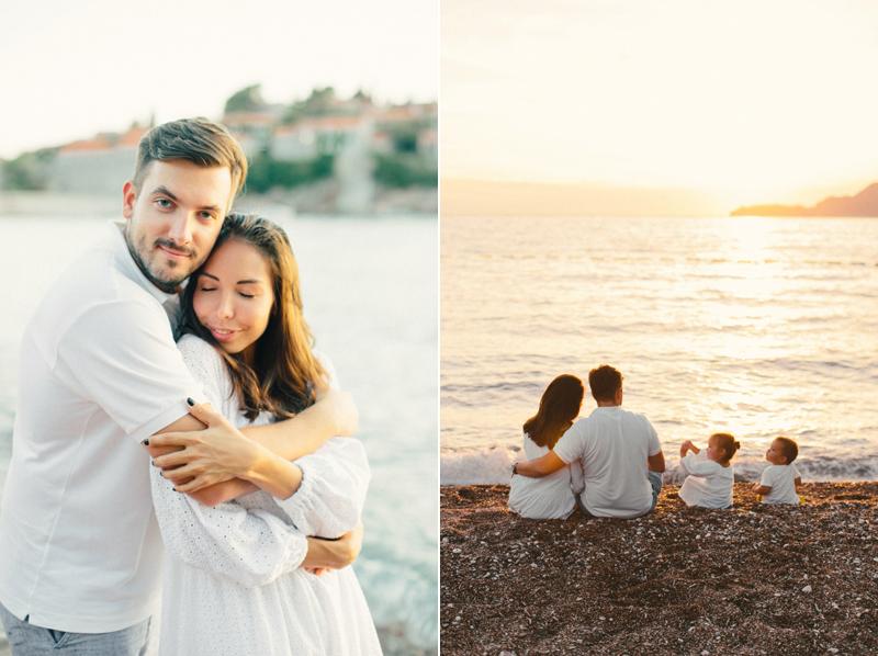 sunset-family-Montenegro-by-Sonya-Khegay-06