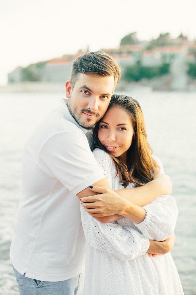 sunset-family-Montenegro-by-Sonya-Khegay-09