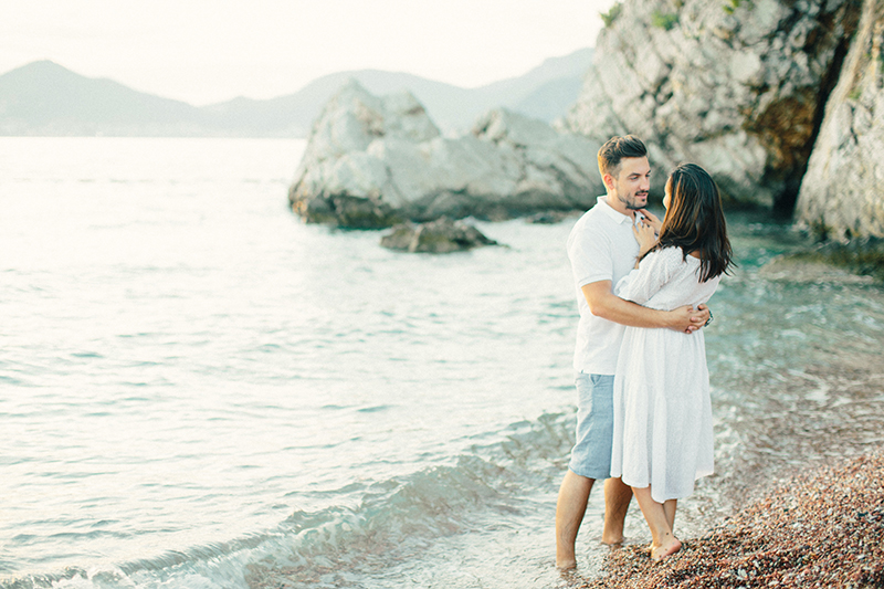 sunset-family-Montenegro-by-Sonya-Khegay-11