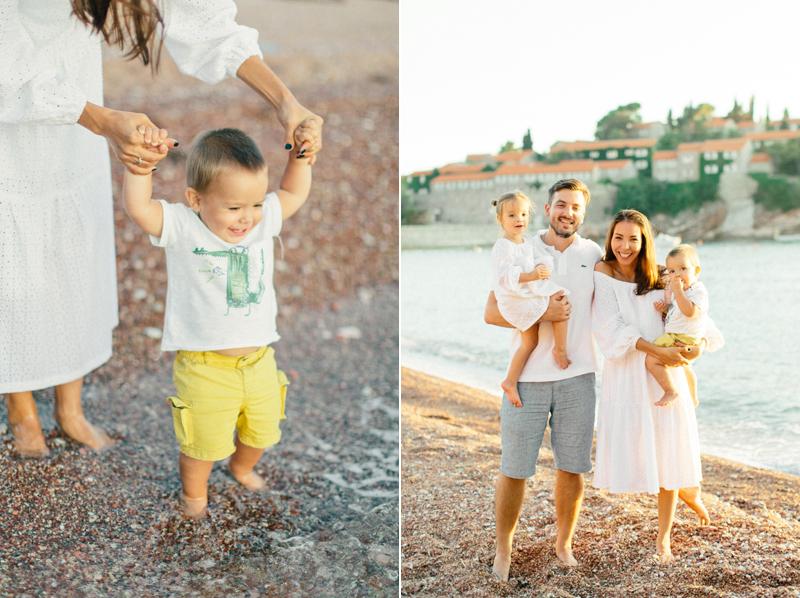 sunset-family-Montenegro-by-Sonya-Khegay-13