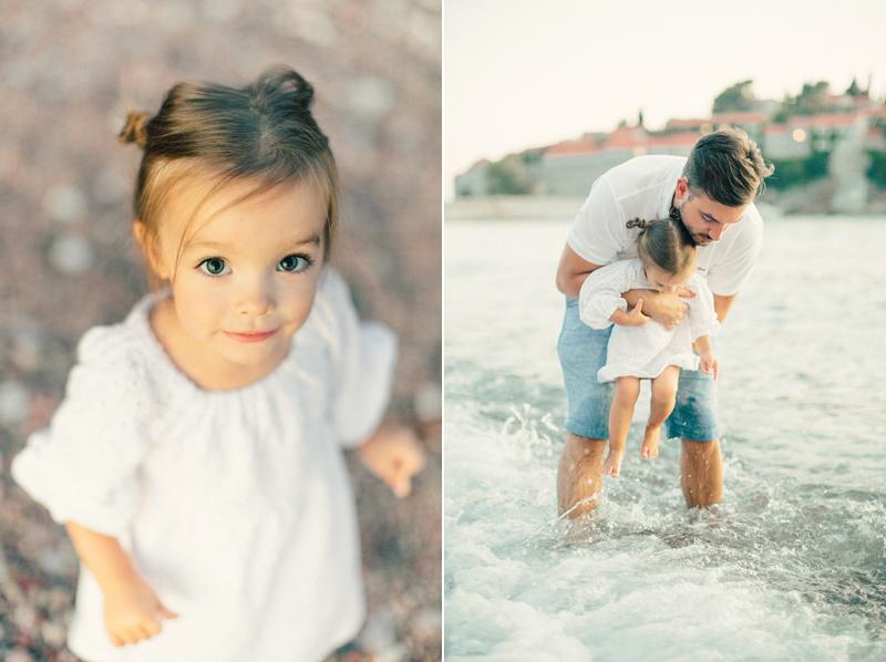 sunset-family-Montenegro-by-Sonya-Khegay-14