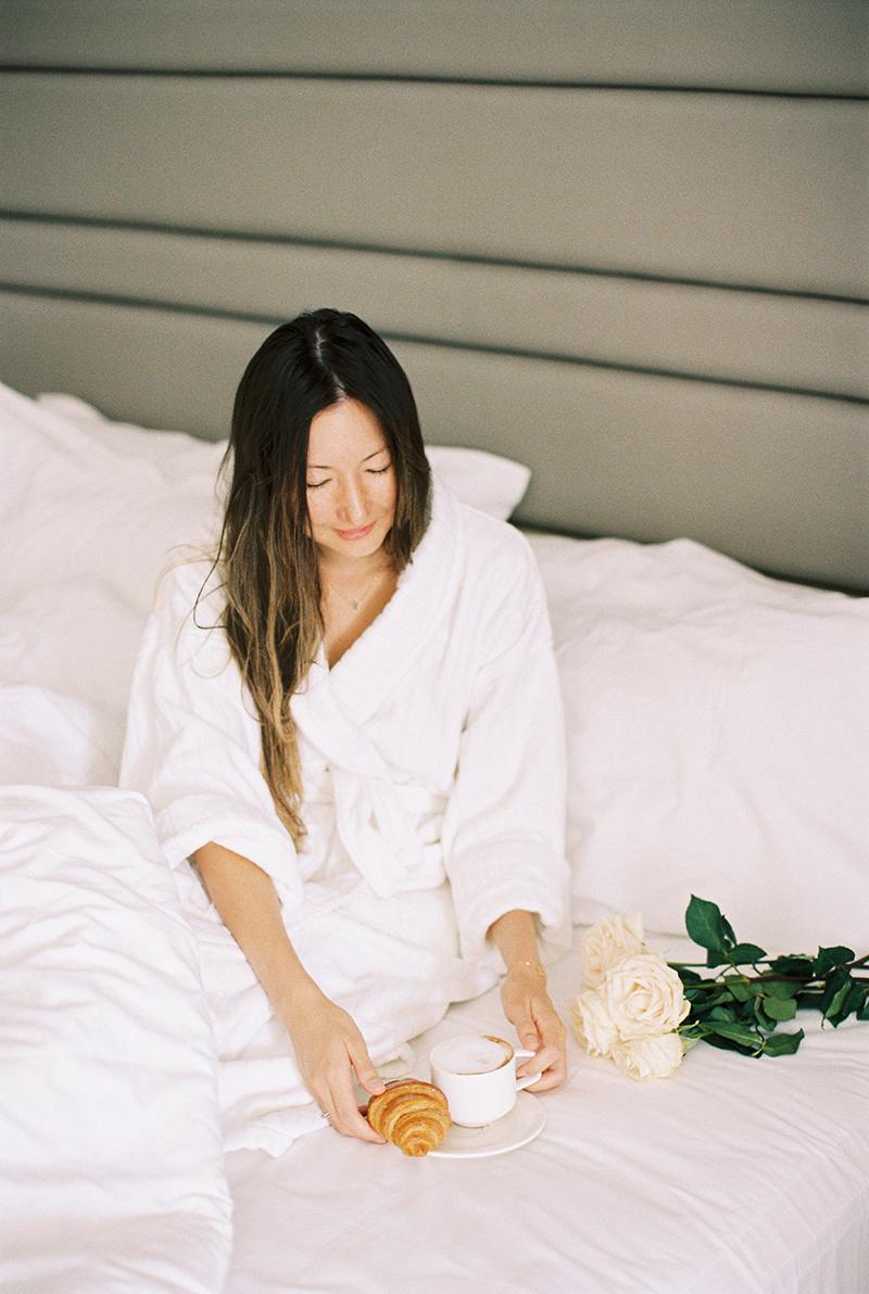 white-morning-by-Sonya-Khegay-01
