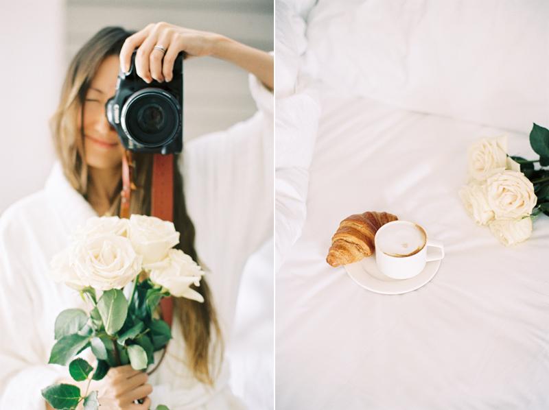 white-morning-by-Sonya-Khegay-02