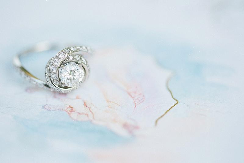 Sochi-summer-wedding-by-Sonya-Khegay-02