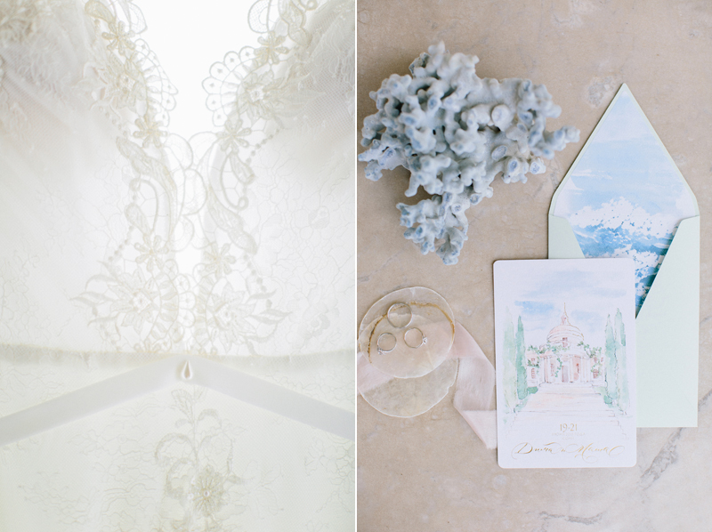 Sochi-summer-wedding-by-Sonya-Khegay-05