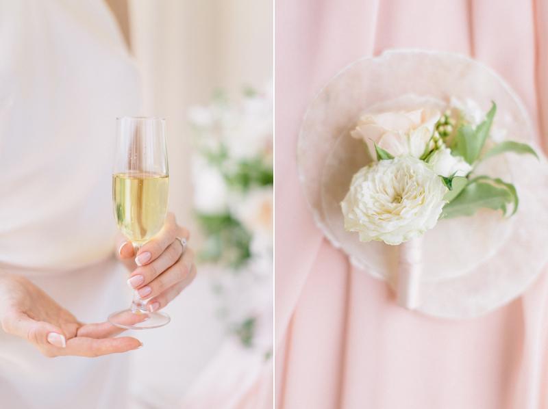 Sochi-summer-wedding-by-Sonya-Khegay-10
