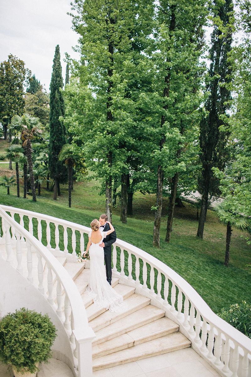 Sochi-summer-wedding-by-Sonya-Khegay-15