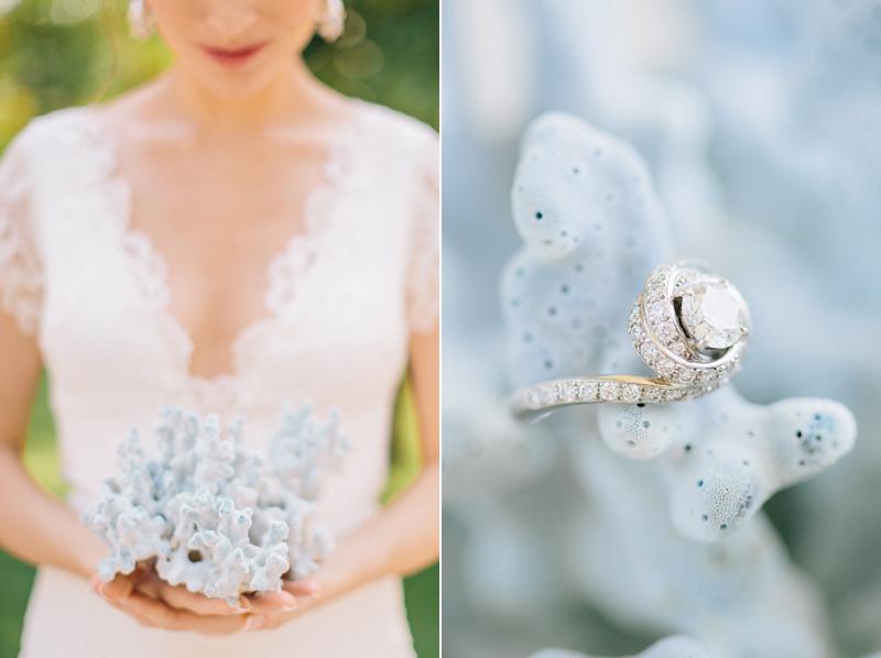 Sochi-summer-wedding-by-Sonya-Khegay-17