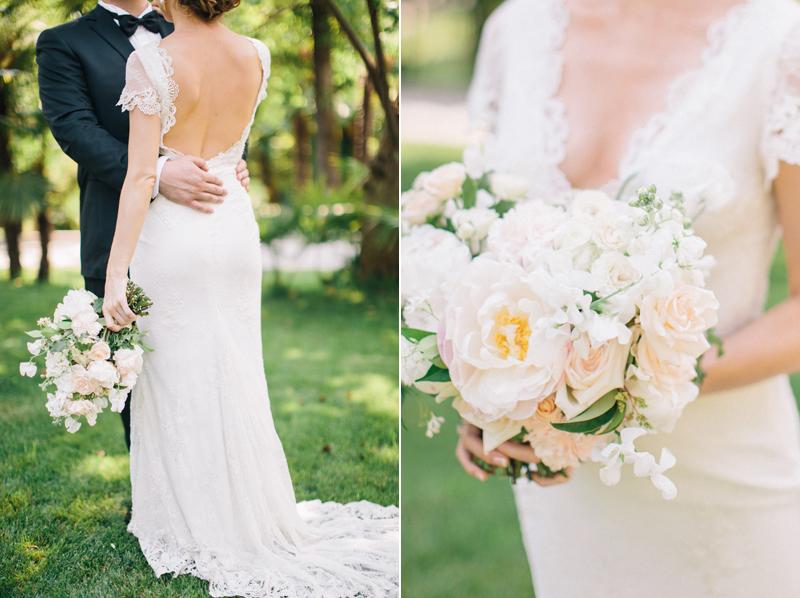 Sochi-summer-wedding-by-Sonya-Khegay-19