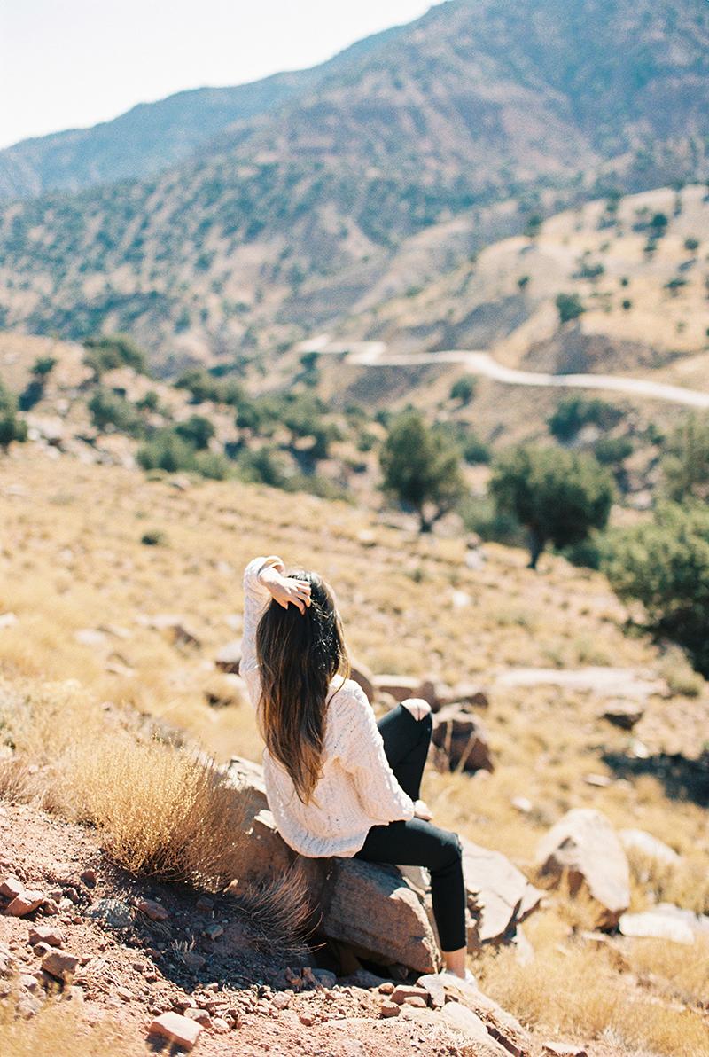 Atlas-Morocco-by-Sonya-Khegay-03