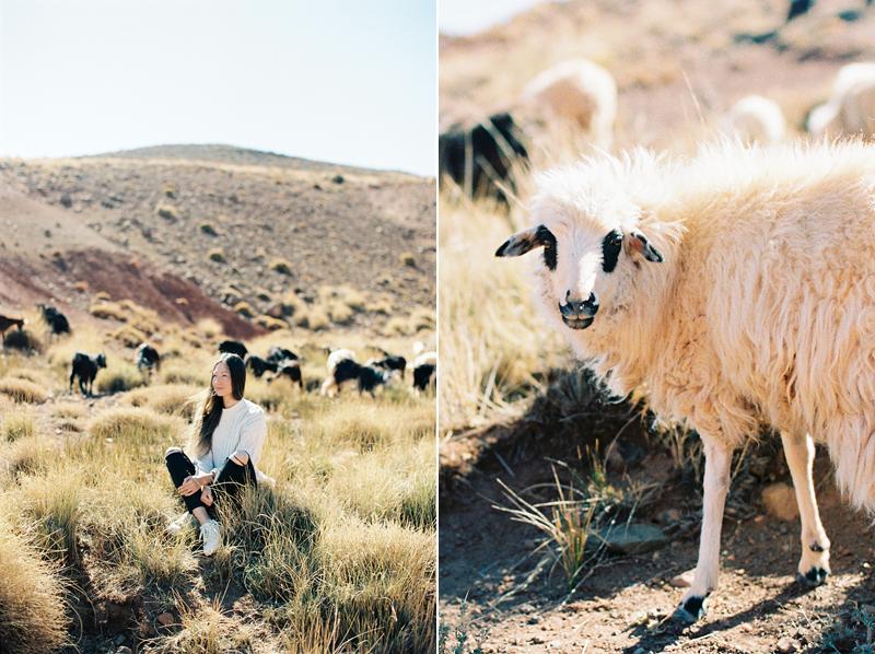 Atlas-Morocco-by-Sonya-Khegay-05