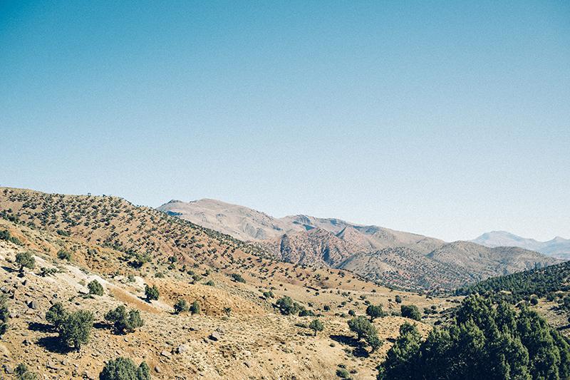 Atlas-Morocco-by-Sonya-Khegay-06