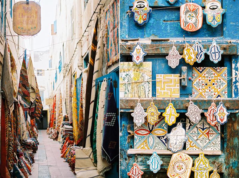 Essaouira-Morocco-by-Sonya-Khegay-01