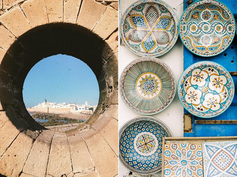 Essaouira-Morocco-by-Sonya-Khegay-03