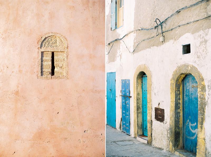 Essaouira-Morocco-by-Sonya-Khegay-04
