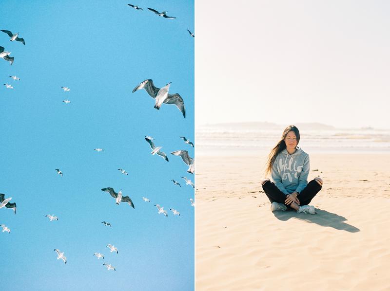 Essaouira-Morocco-by-Sonya-Khegay-09