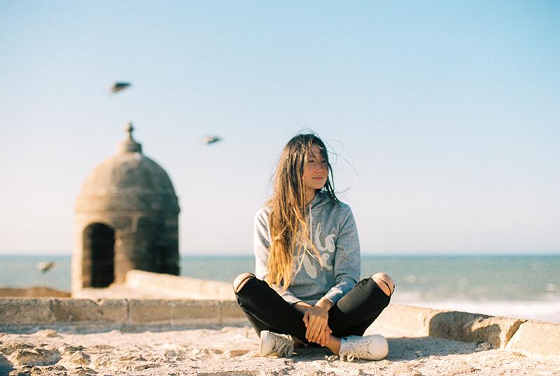 Essaouira-Morocco-by-Sonya-Khegay-11