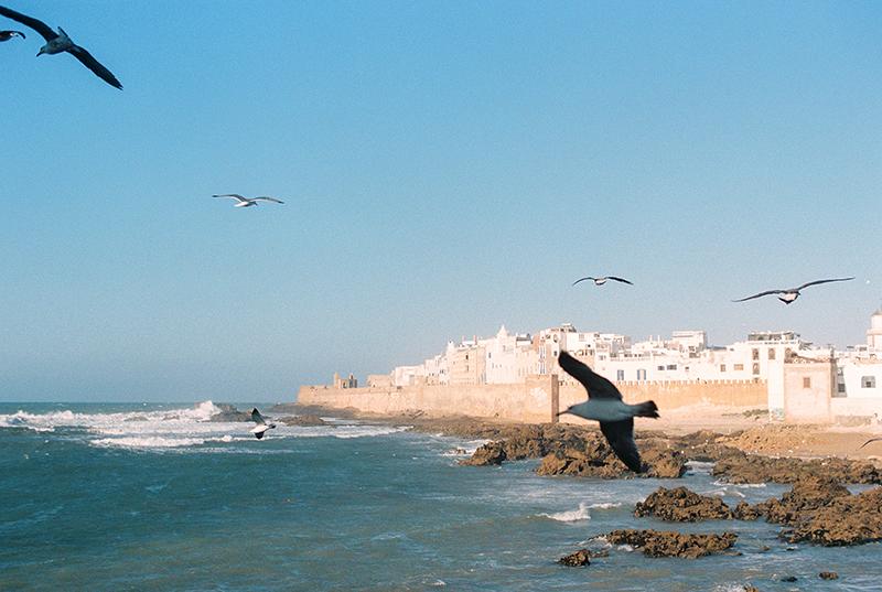 Essaouira-Morocco-by-Sonya-Khegay-12