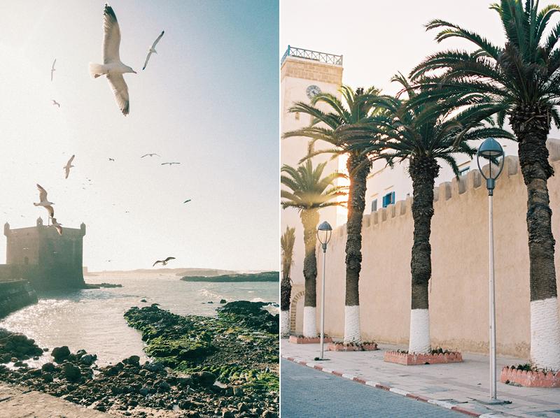 Essaouira-Morocco-by-Sonya-Khegay-14
