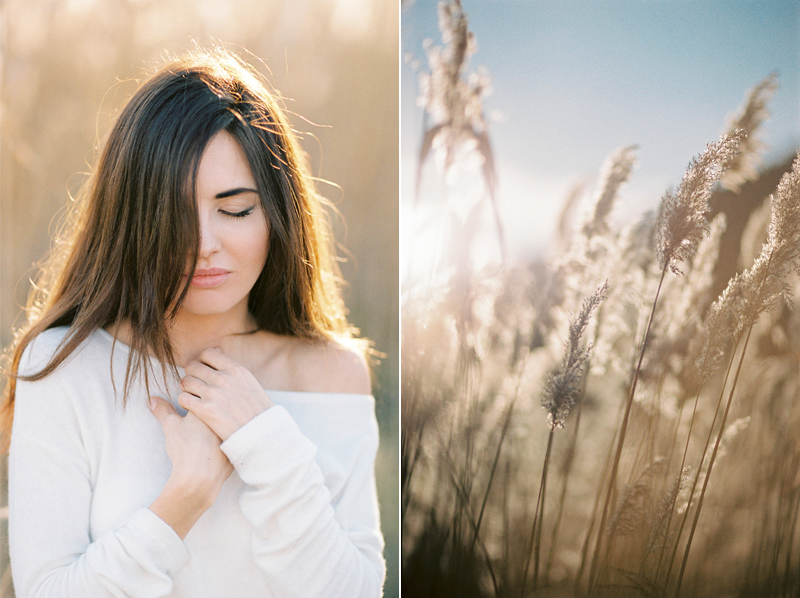 get-lost-in-the-golden-field-Sonya-Khegay-15