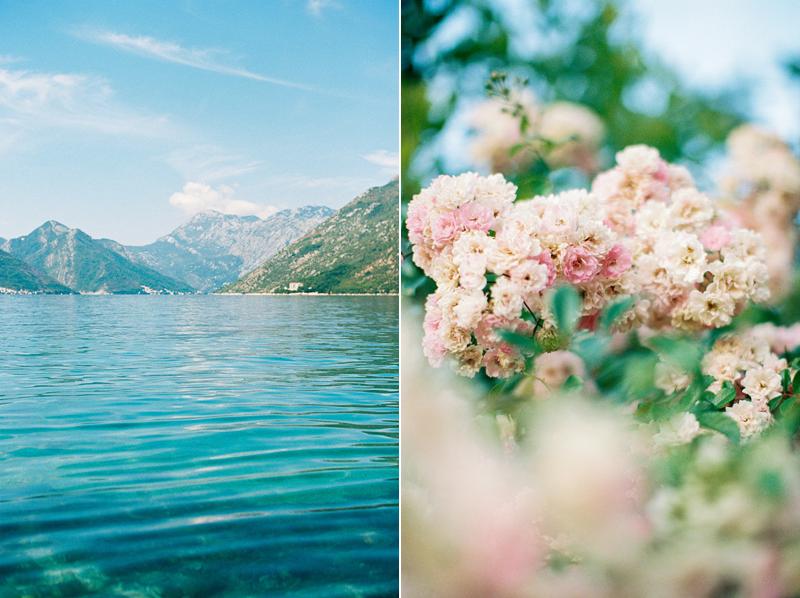 summer-memories-2015-by-Sonya-Khegay-04