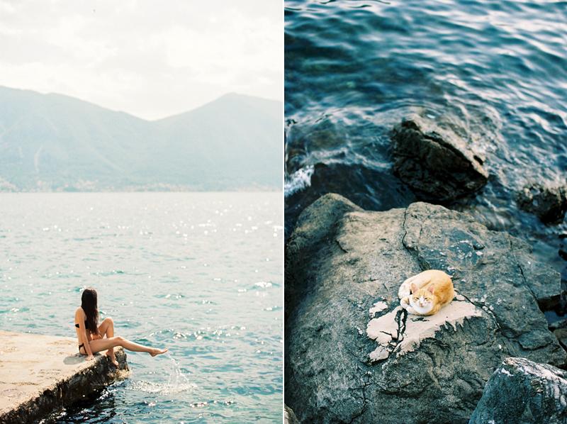 summer-memories-2015-by-Sonya-Khegay-07