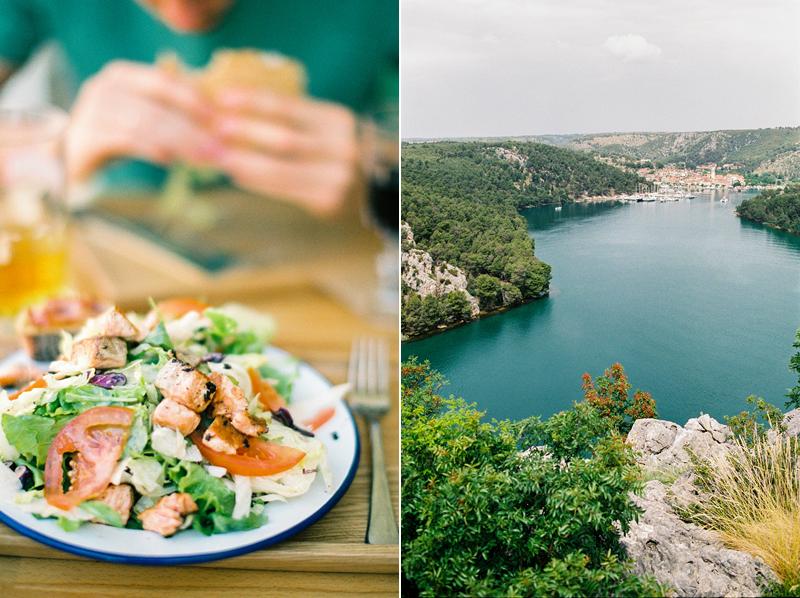 Croatia-road-trip-by-Sonya-Khegay-07