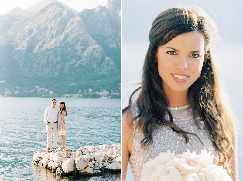 Day-After-Wedding-Session-Montenegro-by-Sonya-Khegay-02