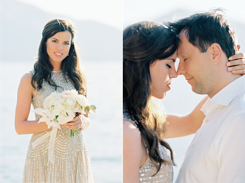 Day-After-Wedding-Session-Montenegro-by-Sonya-Khegay-03