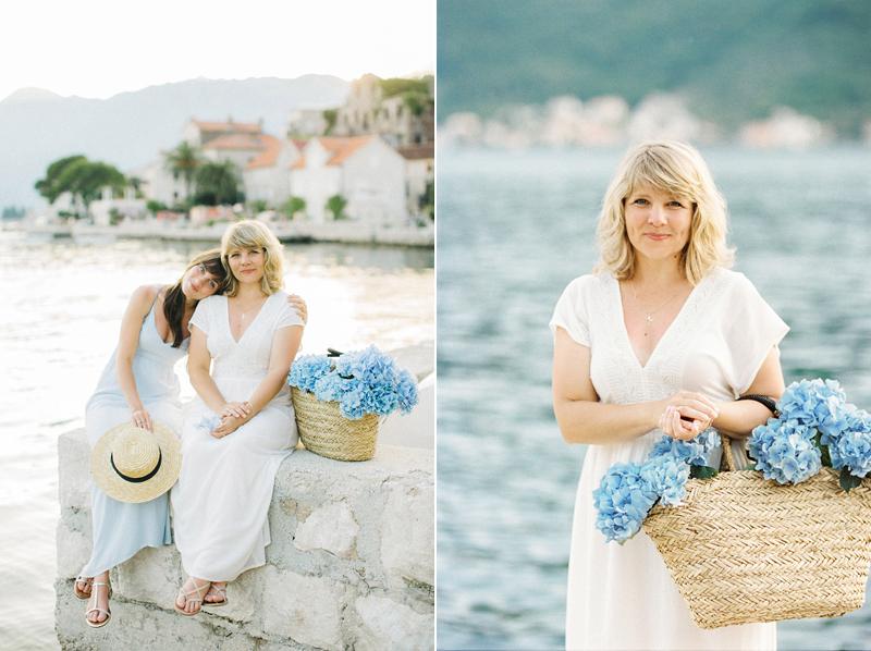 mother-daughter-montenegro-by-sonya-khegay-01