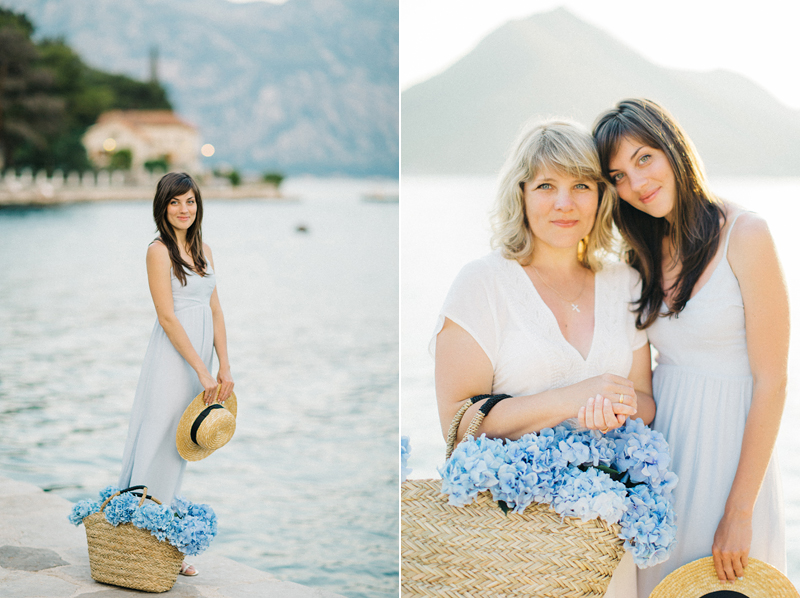 mother-daughter-montenegro-by-sonya-khegay-04