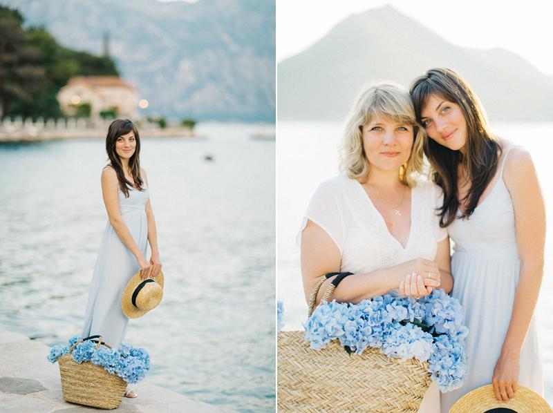 mother-daughter-montenegro-by-sonya-khegay-04