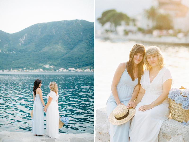 mother-daughter-montenegro-by-sonya-khegay-05