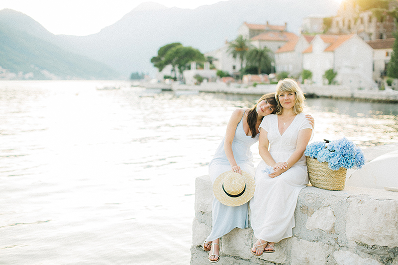 mother-daughter-montenegro-by-sonya-khegay-08