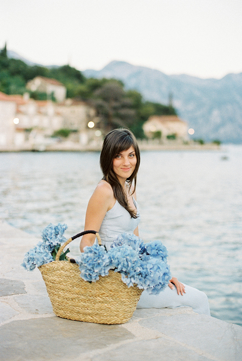 mother-daughter-montenegro-by-sonya-khegay-16