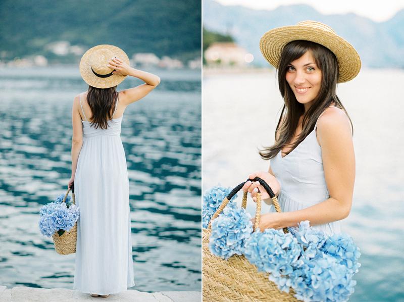 mother-daughter-montenegro-by-sonya-khegay-18