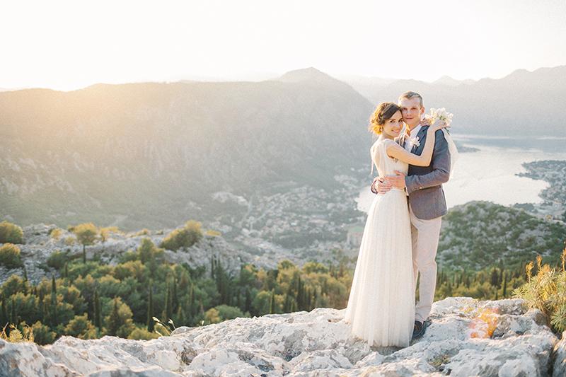luda-lesha-honeymoon-session-by-sonya-khegay-11