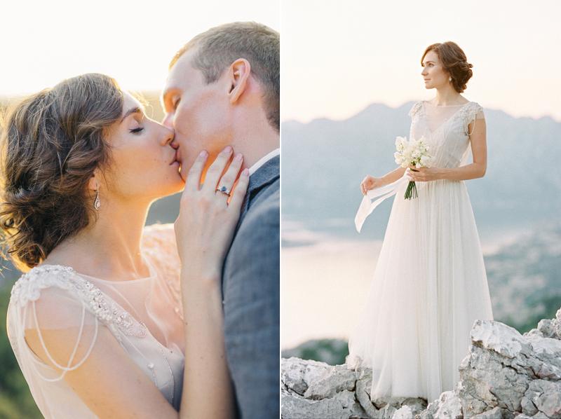 luda-lesha-honeymoon-session-by-sonya-khegay-15
