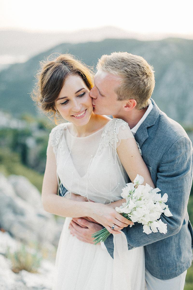 luda-lesha-honeymoon-session-by-sonya-khegay-18