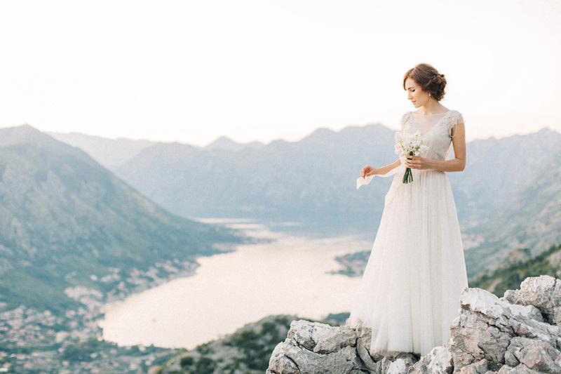 luda-lesha-honeymoon-session-by-sonya-khegay-19