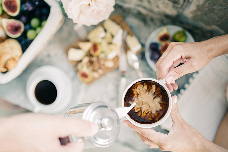 romantic-breakfast-by-sonya-khegay-01