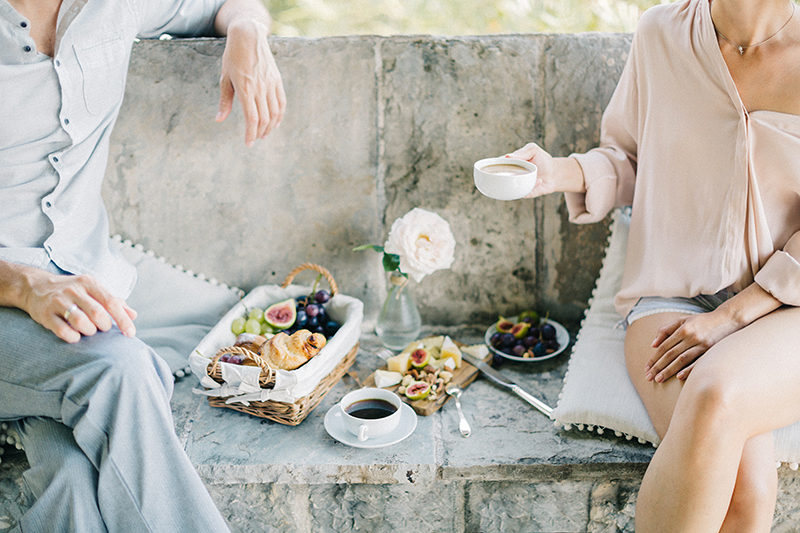 romantic-breakfast-by-sonya-khegay-02