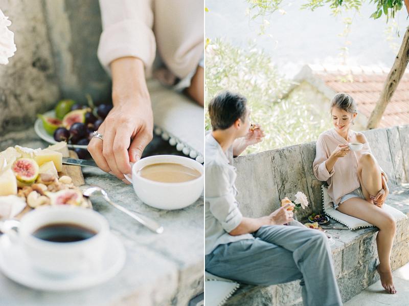 romantic-breakfast-by-sonya-khegay-03