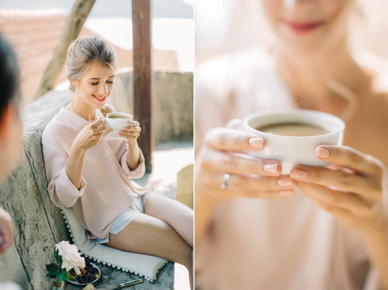 romantic-breakfast-by-sonya-khegay-04
