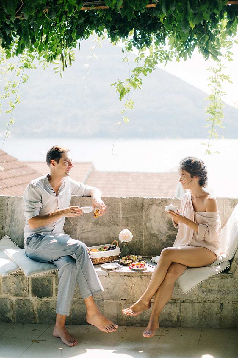 romantic-breakfast-by-sonya-khegay-06