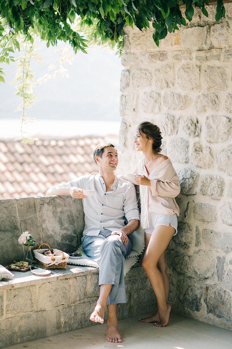 romantic-breakfast-by-sonya-khegay-10