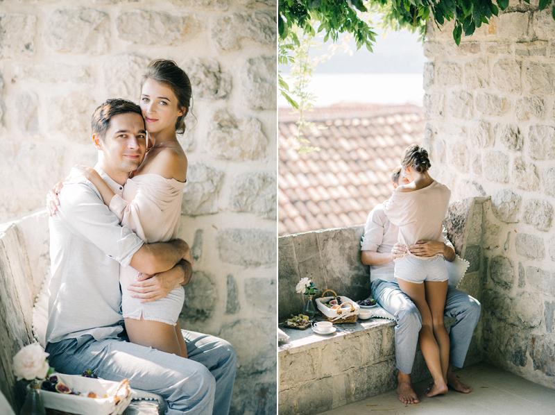 romantic-breakfast-by-sonya-khegay-12